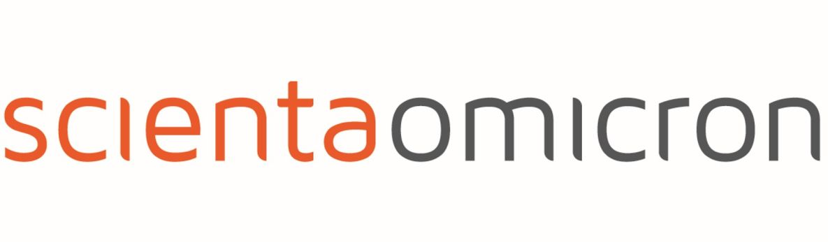 Scienta Omicron, Inc.