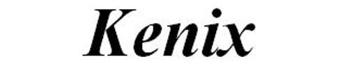 Kenix Corporation